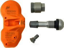 TPMS Sensor-Huf Tire Pressure Monitoring System Sensor WD Express 812 43101 173