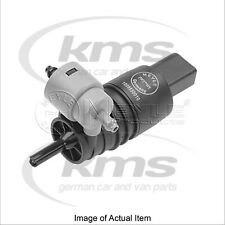 New Genuine MEYLE Windscreen Water Washer Pump 100 955 0010 MK1 Top German Quali