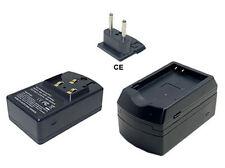 Ladegerät für O2 Xda IQ, Xphone II, Xphone IIm, ST26A, ST26B