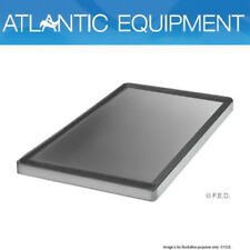 Griddle plate JZH-GRD - Ezy-Add