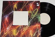 NEIL DIAMOND - (MAPS 7018-1A) LP Musterplatte Promo VEB Amiga AWA DDR