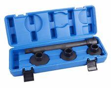 4tlg Abzieher Spurstangengelenk Werkzeug Spurstangenkopf Axialgelenk Schlüssel