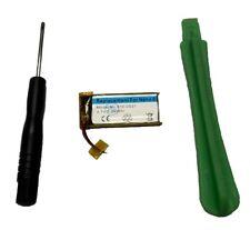 Batterie / Akku mit Werkzeug für iPod Nano 6G 110 mAh