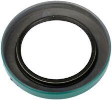 Manual Trans Seal SKF/CR 16719