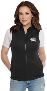 Touch by Alyssa Milano NHL Women's Victory Vest