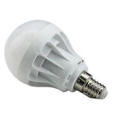 3W LED 7 Colors Sun Flower Creative Ceiling Light Fixtures Porch Decor Lamp