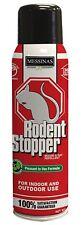 Messina Wildlife's Rodent Stopper 15 oz Oz Rts