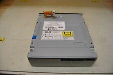ASUS DVD/CD Rewritable SATA Drive (DRW-24B1ST-38) FREE SHIPPING