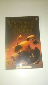 Victorian Horror Stories (Anglais) selected by Mike Stocks