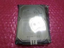 Lg Disco duro Seagate eaz36747602/st3160215ace p/n 9cz012-301 160gb