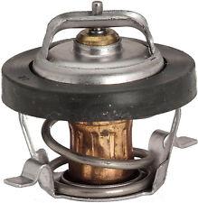 Gates 34037 192f/89c Thermostat