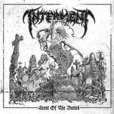 Black & Death Metal