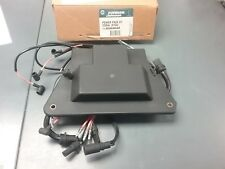 Power pack for a Johnson or Evinrude outboard motor 584642