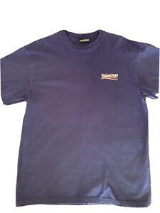 T-Shirt Balenciaga