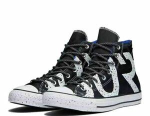 Converse Chuck Gore-Tex Soho Survivor Hi Top Sneaker Schuhe 165941C
