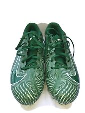 Nike Vapor Untouchable Speed 3 Football Cleats Men's Size 11.5