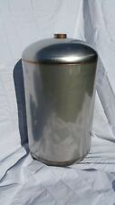 10 Gallon Stainless Steel Tank for Wine, Beer, Liquid Storage Container.