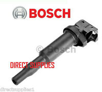 0221504470 BOSCH IGNITION COIL [IGNITION COIL PACK] BRAND NEW GENUINE PART