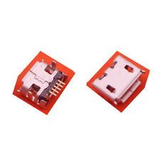 Micro USB Charger Charging Port For Motorola Droid Razr XT910 XT912