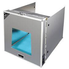NANGUANG Mini-Studio NG-T6240 LIGHT CUBE Lichtbox Lichtzelt Foto-Lichtwürfel