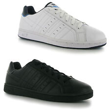 LONSDALE Leyton Herren Schuhe Sneaker Turnschuhe 41 42 43 44 45 46 47 48 49 50