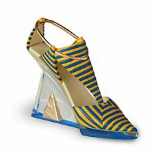 Just the Right Shoe Mirage Figurine #J091220