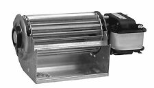 FK21, GFK21 Heatilator Fireplace Blower 115V # R7-RB66
