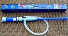 Pumpe Batteriepumpe Fasspumpe Kanisterpumpe Handpumpe Benzin Wasser Wein K10