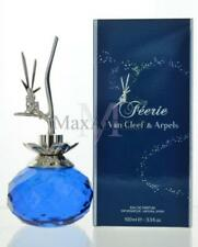 Feerie By Van Cleef and Arpels Eau De Parfum 3.3 Oz 100 Ml For Women