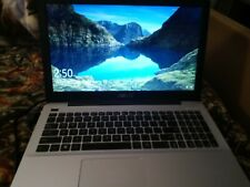 ASUS X555L 15.6in. (1TB, Intel Core i3 5th Gen.,2.2GHz,4GB Ram Notebook/Laptop)