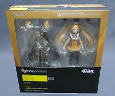 figma Movie Arpeggio of Blue Steel Ars Nova Cadenza Haruna Ma