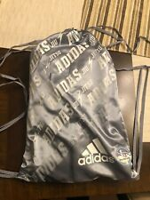 adidas Stars & Stripes Jiu Jitsu Gi A4 Gray