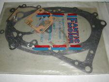 GUARNIZIONI MOTORE FANTIC 50 ---- 470416250