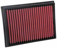 Airaid Replacement Dry Air Filter for 10 - 16 Toyata Prado & Land Cruiser Prado