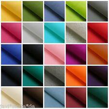 Markenlose Farbechte synthetische Handarbeitsstoffe