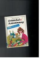 Hademar Bankhofer - Kräuterbad & Katerstimmung