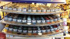 Humbrol 14ml Enamel Paints - Choose your colour - Brand New