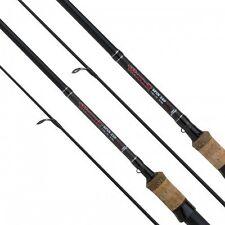 NEW Fox Rage Warrior Spin Fishing Rod - 2.10m / 7ft - 15-50g - NRD158