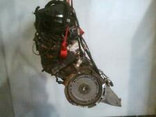 Mercedes B-Klasse W245 2.0TD 80KW Bj.2010 original Motor Motorcode 640940