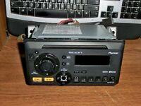 CABLE ISO AUTORADIO PIONEER DEH-1500R DEH-1510 DEH-1530R DEH-1550 DEH