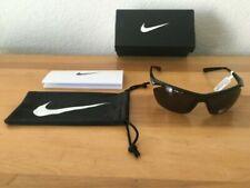 Nike Grind Sports Sunglasses Red Stylish Fashion Sun Glasses
