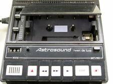 Lecteurs de cassette/bande