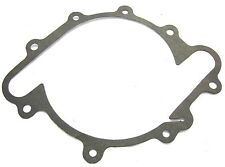 Engine Water Pump to Timing Cover Gasket Oldsmobile 330 350 400 425 403 455 V8