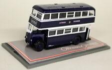 Corgi OOC 1/76 Scale 43916 Daimler CW Utility Lytham St Annes Diecast Model Bus