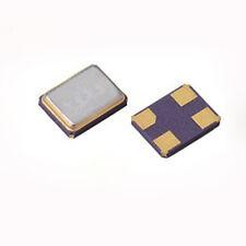 20pcs 14.7456M 14.7456MHZ 14.7456M crystal 3225 3.2mm*2.5mm SMD passive