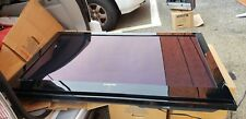 """Samsung HP-S5073 50"""" 720p HD Plasma Television WITHOUT STAND LOCAL PICK UP ONLY"""