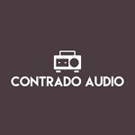 Contrado Audio