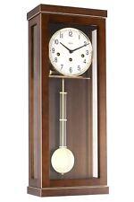 Hermle -Linford 57cm- 70989-030341 Pendelwanduhr Regulator