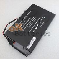 EL04XL Battery for HP Envy TouchSmart 4 series HSTNN-IB3R 681949-001 681879-171