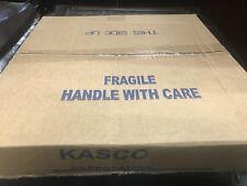 Kasco Sharptech Bone-in Meat Saw Blades 142�